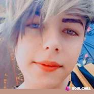 norlmyrl's profile photo