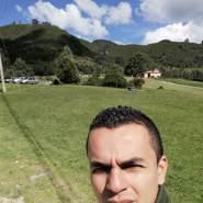 juancs7's profile photo