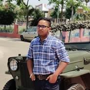 sarcasticb560649's profile photo