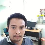 user_pl60972's profile photo