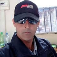 egidioa922299's profile photo
