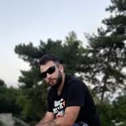 brinzaa's profile photo