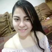 anwary184596's profile photo