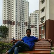 jaykanth441328's profile photo