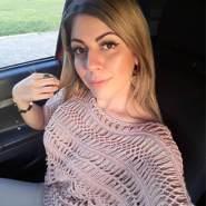 denise708160's profile photo