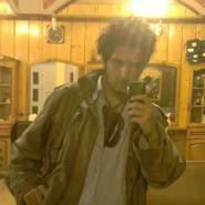 nibruki's profile photo
