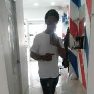 pedrov628857's profile photo
