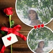 taniseh's profile photo