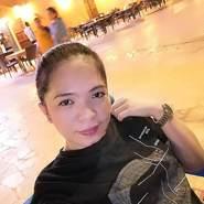 meryjaneb's profile photo