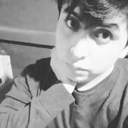 lucho372067's profile photo