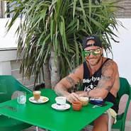 sergi1009's profile photo