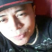 joseo6749's profile photo