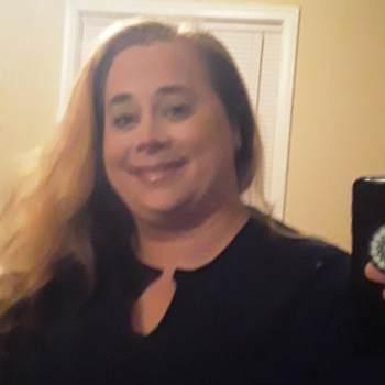 cristinas626648_Louisiana_Single_Female