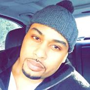 jackm336609's profile photo
