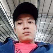 fffgd53's profile photo