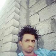 gmlkh19's profile photo