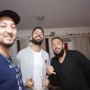 Luisito_29's profile photo