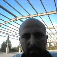 dnykh033632's profile photo