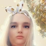 bereniceg12's profile photo
