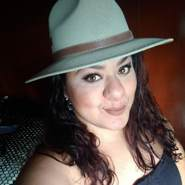sandrac272626's profile photo