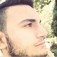 Galatasaray6498's profile photo