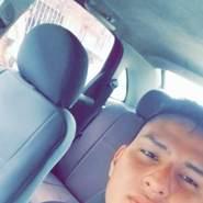 jhonnys125's profile photo