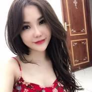 viv8153's profile photo