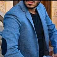 ahmedt139459's profile photo