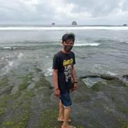 syaifula129's profile photo