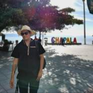 pablo_1101's profile photo