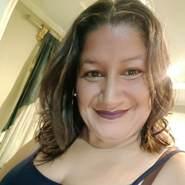 beatriza16703's profile photo