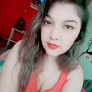silvanas324's profile photo
