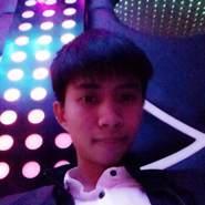 nguyen519574's profile photo