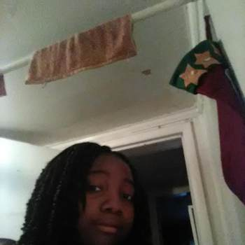 lenay95_South Carolina_Single_Female