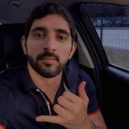 sheikhamdanf's profile photo