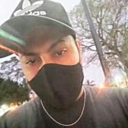 alexisr226's profile photo