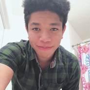 anthony622008's profile photo