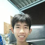 fatectam44's profile photo