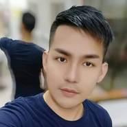 usered9820's profile photo