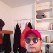 yeisonb567497's profile photo