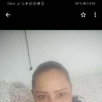 yaneth332476_Washington_Single_Female