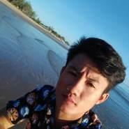 userytcv2534's profile photo