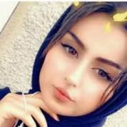 rymh788's profile photo