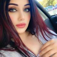 sohawasam's profile photo