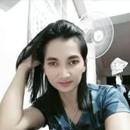 userwylx630's profile photo