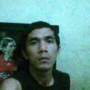 ahmadj716963's profile photo