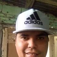 ezequiels102's profile photo