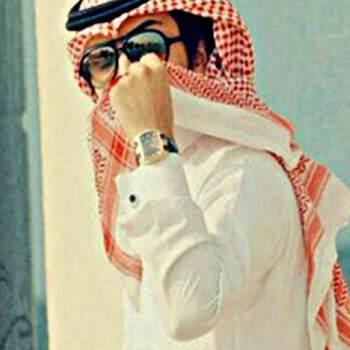 tmohybthty_Ar Riyad_Ελεύθερος_Άντρας