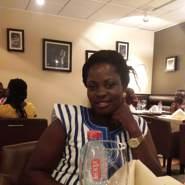 danielas12819's profile photo