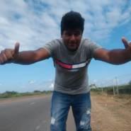 kavindua80788's profile photo
